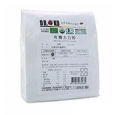 【DR.OKO】有機太白粉(300g/包)