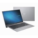 ASUS B9440UA-0451A8650U 14吋窄邊框商用筆電  福利品 送滑鼠+鼠墊
