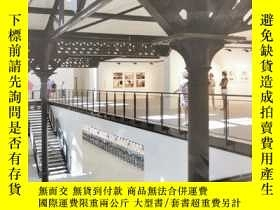 二手書博民逛書店ARCHITECTURAL罕見RECORD 建築設計雜誌 2017年2月 英文版Y42402