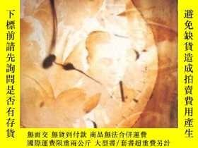 二手書博民逛書店Time s罕見ArrowY364682 Martin Amis Penguin Books Ltd 出版1