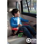 安全汽座 汽車兒童安全座椅增高墊 增高椅 便攜式座椅3-12周歲CS100