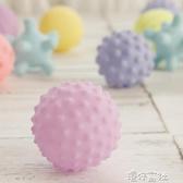 6件套球寵物玩具發聲小狗狗玩具小型犬貓咪玩具逗貓軟膠環保趣味 【快速出貨】