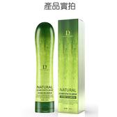 潤滑液送潤滑液 獨愛-黃瓜 多效修復潤滑液 250ml 天然推薦後庭全身都適用