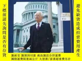 二手書博民逛書店Letter罕見To A New President: Comm