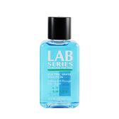 (期效2020.09.30)LAB Series 雅男士 電動刮鬍水 100ml 公司貨 - WBK SHOP