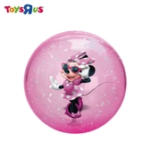 玩具反斗城 JAKKS PACIFIC 米妮閃亮水晶球