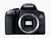 【聖影數位】Canon EOS 850D BODY 單機身 平行輸入 3期0利率