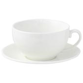咖啡杯組 A1031A2744 白色系餐具 NITORI宜得利家居