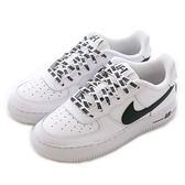 Nike 耐吉 AIR FORCE 1 LV8 (GS)  經典復古鞋 820438108 *女 舒適 運動 休閒 新款 流行 經典
