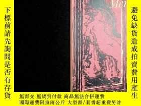 二手書博民逛書店the罕見film of memoryY185671 druon .. 出版1955