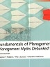 二手書R2YB《Fundamentals of Management Manag