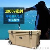 高品質35升加厚PU保溫箱 海釣箱冷藏箱 醫用藥品母乳運輸 創意家居