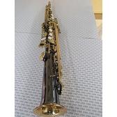 凱傑樂器 巨萬優質薩克斯風 高音 GSS-888