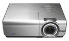 【附100吋手拉幕】24分期0利率★Optoma 奧圖碼 投影機 EH500 高亮度劇院機種 Full HD機種