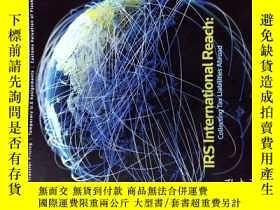 二手書博民逛書店Journal罕見of International Taxation 02 2018 國際稅務學術期刊Y114