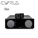 【勝豐群音響竹北】CYRUS  One 綜合擴大機  無線藍牙傳輸