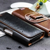 新品特價 適用Redmi K30Pro穿皮帶腰包紅米 K30至尊紀念版老年人掛腰手機套