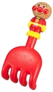 ANPANMAN 麵包超人 小小造型沙耙.戲水玩具
