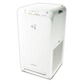 【DAIKIN大金】9.5坪閃流放電空氣清淨機 MC40USCT