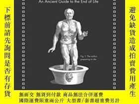 二手書博民逛書店How罕見To DieY364153 Seneca Princeton University Press 出