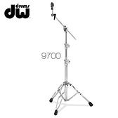DW CP-9700 斜架-雙支撐三腳架/原廠公司貨