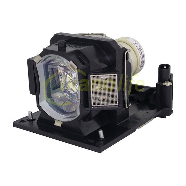 HITACHI-OEM副廠投影機燈泡DT01481-4/適用CPWX3041WN、CPX2541WN、CPX2542WN