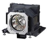 【Panasonic】原廠投影機燈泡 ET-LAV200 for PT-VW435N PT-VW431D PT-VW430 PT-VX505N PT-VX500