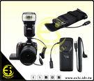 ES數位 JJC NIKON SD-9A SD9A 閃光燈 外接電池盒 電池包 回電包 外置電池盒 MK910 SB910 SB900 公司貨
