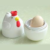 幸福婚禮小物-「可愛母雞造型微波蒸蛋器」探房禮/活動贈品/小禮物/歐美婚禮小物/抽捧花禮物