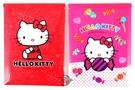 【金玉堂文具】Hello Kitty 凱...