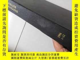 二手書博民逛書店Satellite罕見Communications1994年1-