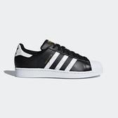 Adidas Originals Superstar [D96799] 男鞋 運動 休閒 經典 潮流 黑 白 愛迪達