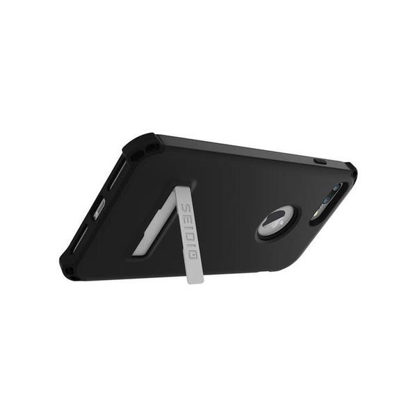 SEIDIO DILEX™ 軍規級四角防撞保護殼for Apple iPhone 7 Plus / iPhone8 Plus