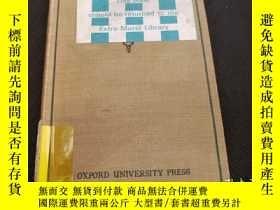 二手書博民逛書店Wordsworth:罕見The Prelude Books I, II, and parts of V and