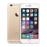 蘋果 Apple iPhone 6 (2018款式)32GB(顏色:香檳金)