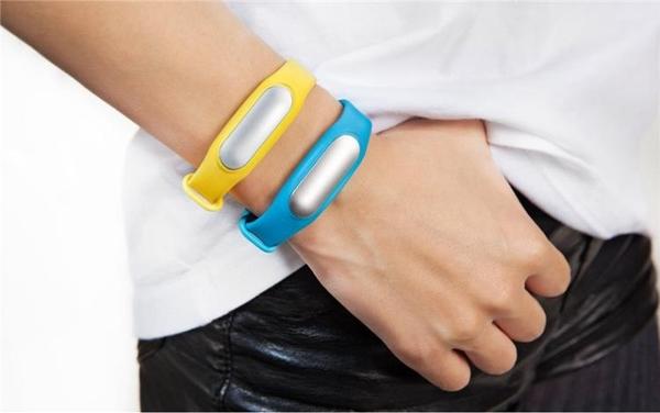 手環帶小米手環原裝腕帶1s手環1a腕帶光感版腕帶手環3手環4代定制彩色個性 維科特