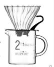 家用煮咖啡的器具