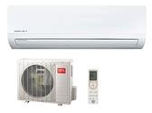 ↙0利率↙SANLUX三洋約12坪一對一壁掛型分離式單冷定頻冷氣SAC-72S1/SAE-72S1【南霸天電器百貨】