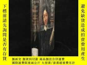 二手書博民逛書店2002年罕見Cogito, Ergo Sum: The Lif