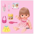 《 日本小美樂 》小美樂吃飯飯組    /   JOYBUS玩具百貨