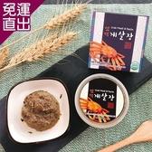 盈德 綜合蟹肉膏 X6罐【免運直出】