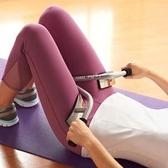 LO-BAK TRAX 攜帶式脊椎牽引工具