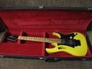 收藏出讓︵ Ibanez RG550 電吉他(JEM 琴身訂製改裝)