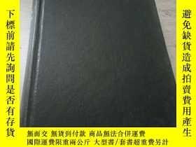 二手書博民逛書店JOURNAL罕見OF THE CHEMICAL SOCIETY(化學學會期刊)1949 11-12(英文版)