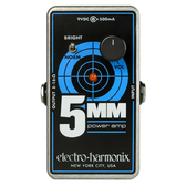 【敦煌樂器】Electro Harmonix 5MM Power Amp 效果器