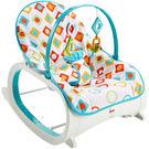 隨著孩子的成長,最多可耐重18公斤 給寶寶更多種舒適的空間