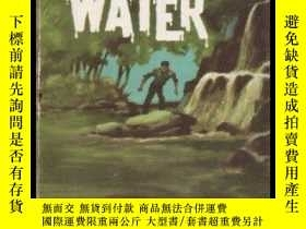 二手書博民逛書店Dead罕見WaterY255562 Ngaio Marsh Collins Crime Club 出版19