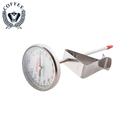 Welead螺牙溫度計