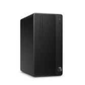 HP 280 G4 微型直立式商用電腦【Intel Celeron G4900 / 4GB記憶體 / 1TB硬碟 / W10 Pro】(4XT48PA)