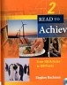 二手書R2YB《READ TO Achieve 2 1CD》2014-Bachm
